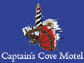 Captain's Cove Motel Southport/Oak Island/Bald Head Hotels and Motels