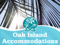 Oak Island Accommodations Southport/Oak Island/Bald Head Vacation Rentals