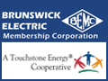 Brunswick Electric Membership Corporation Southport/Oak Island/Bald Head Real Estate and Homes