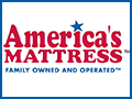 America's Mattress Southport/Oak Island/Bald Head Shops