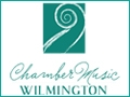 Chamber Music Wilmington Southport/Oak Island/Bald Head Cultural Arts