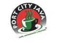 Port City Java Southport/Oak Island/Bald Head Restaurants