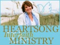 Heartsong Interfaith Ministry Southport/Oak Island/Bald Head Wedding Planning