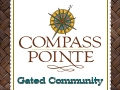 Compass Pointe Southport/Oak Island/Bald Head Real Estate and Homes