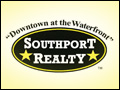 Southport Realty Southport/Oak Island/Bald Head Real Estate and Homes