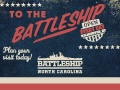 Battleship NORTH CAROLINA - Fire Control: The Brains Behind the Guns